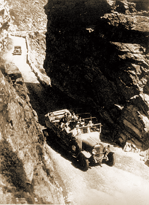 coh-0910-autocar-ollandini-1930.png