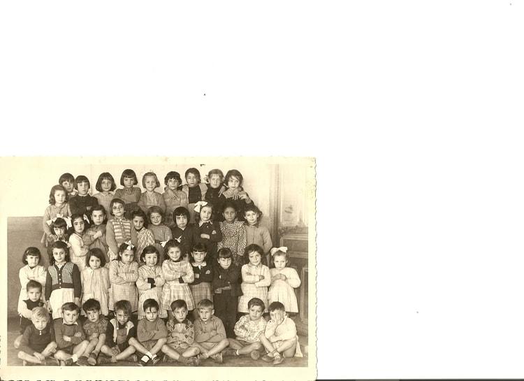 Ecole citadelle 1951.jpg