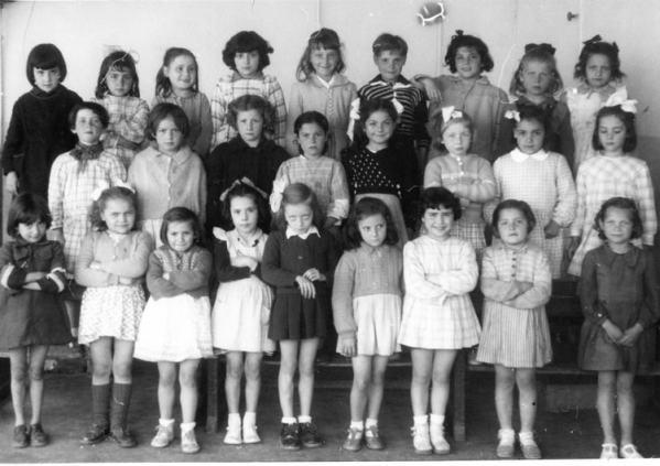Ecole de la Citadelle - Maternelle 1954.jpg