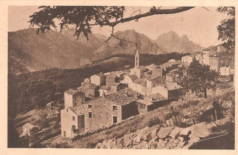 evisa 1938.jpg