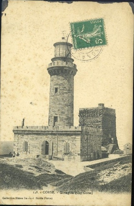 Giraglia 1914.jpg