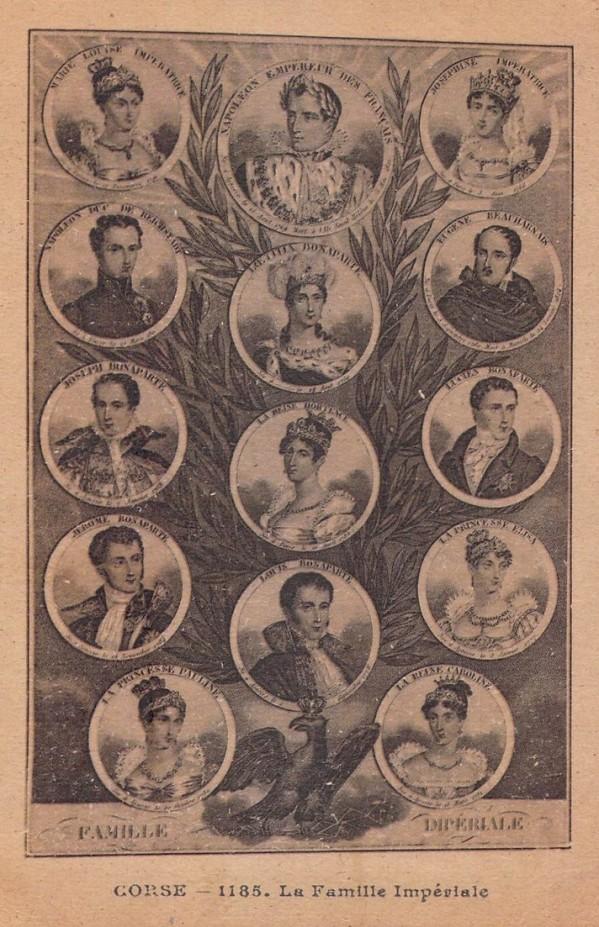 la famille imperiale.jpg