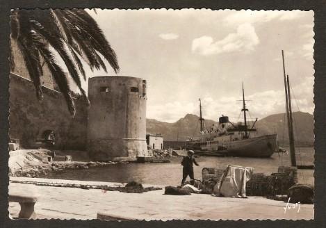 Port de Calvi.jpg