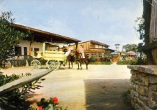 Ranch de la Bravona