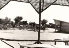 Ranch de la Bravona10