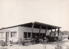 Ranch de la Bravona11