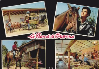 Ranch de la Bravona4