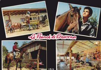 Ranch de la Bravona4
