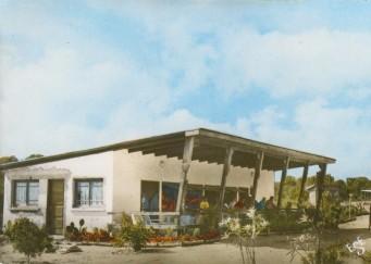 Ranch de la Bravona5