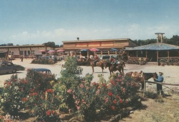 Ranch de la Bravona7