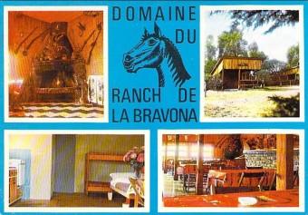 Ranch de la Bravona8