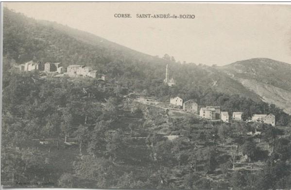 SAINT-ANDRE-de-BOZIO.jpg