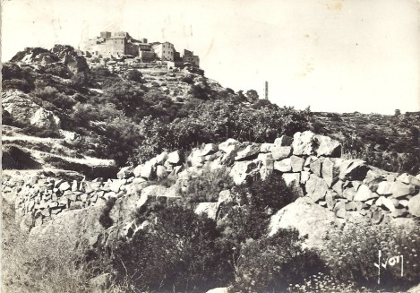 San Antonino balagne 2