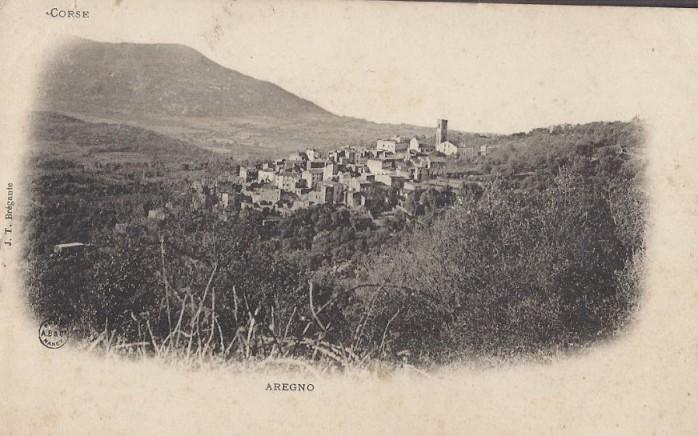 aregno