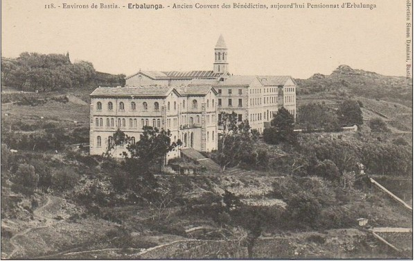 erbalunga 1934.jpg