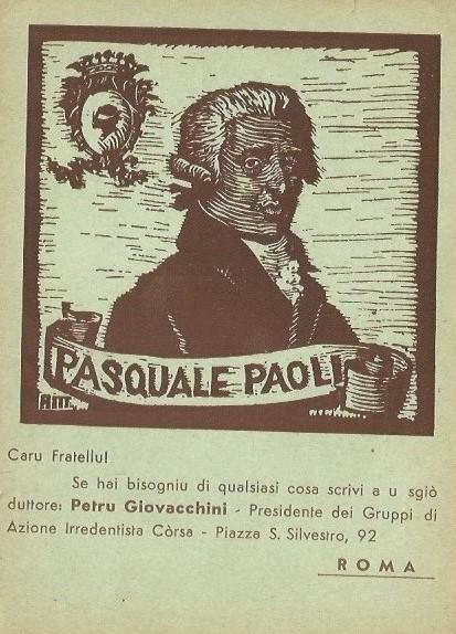 carte-irredentiste-corse1