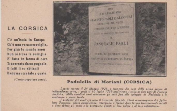 carte-irredentiste-corse3