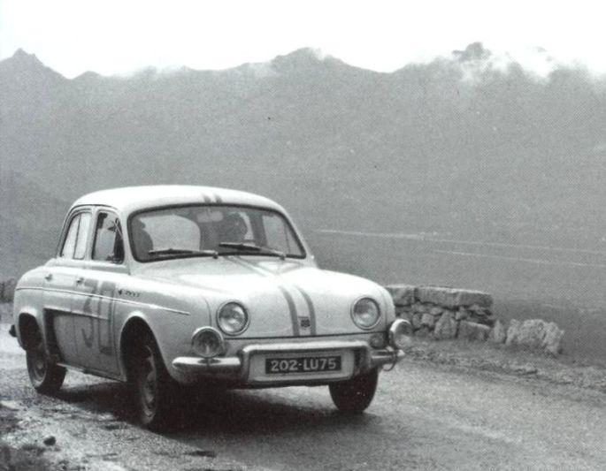 1962-pierre-orsini-jean-canonici-renault-dauphine-1093