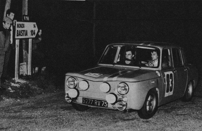 1966 jean-francois piot jean francois jacob tour de corse renault 8 giodini.jpg