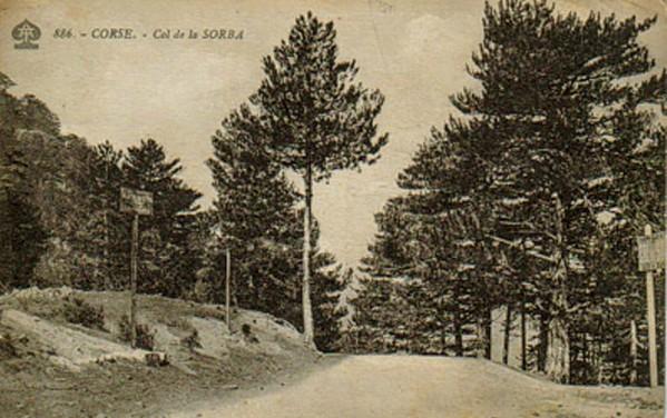 col-de-la-sorba2