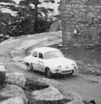 lascension-du-col-de-bavella-orsini-1962
