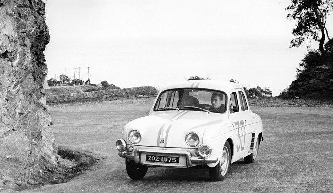 orsini tour de corse 1962.jpg