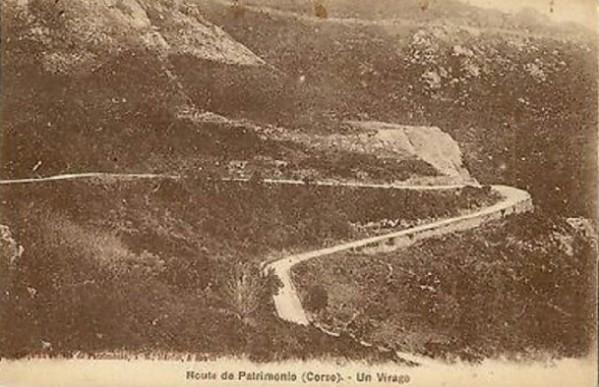 route-de-patrimonio-en-19202