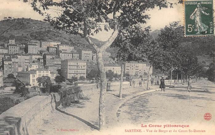 sartene-lacorsedantan-com