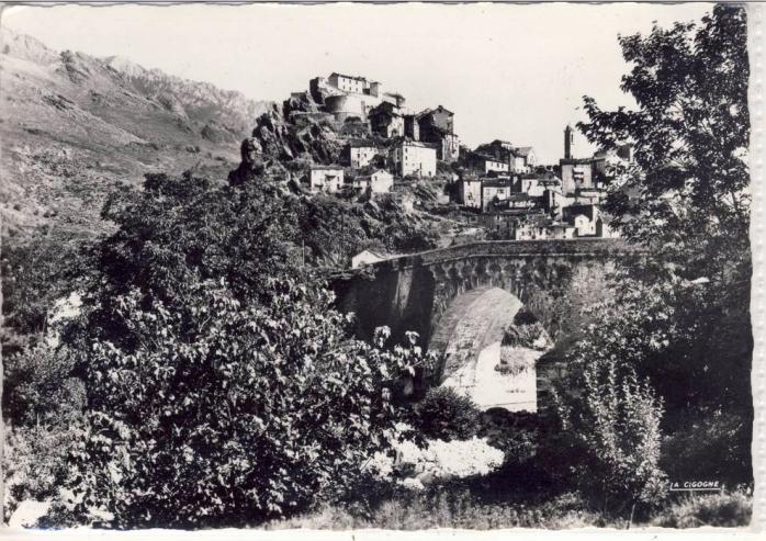 Corte 1963