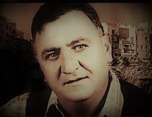 """Auteur, compositeur, interprète, c'est au début des années 70, que l'artiste sort ses premiers disques. Et le succès est immédiat. Avec des albums comme """"A Voce"""", """"Canta u pescadore"""", la voix chaude et puissante de Tony Toga, de son vrai nom Antoine Garotte, aura marqué de nombreuses générations dans l'île. A son répertoire figurent des dizaines de titres emblématiques comme """"U mio fratellu caru"""", """"Accantu à mè"""", """"A bella vita"""", """"A paghella d'Alesani"""" sans oublier bien sûr l'incontournable """"Furtunatu"""". Au total, près de deux cents titres et des dizaines de créations.Tony Toga est décédé des suites d'une longue maladie mardi 27 mai, à l'âge de 71 ans"""
