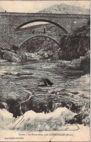 le-ponte-alto-pres-albertacce-niolo