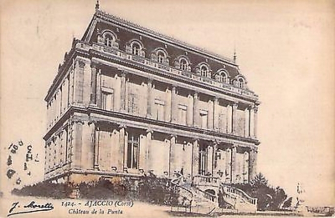 ajaccio-chateau-de-la-punta.jpg