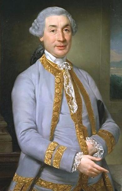 Charles-Bonaparte-2