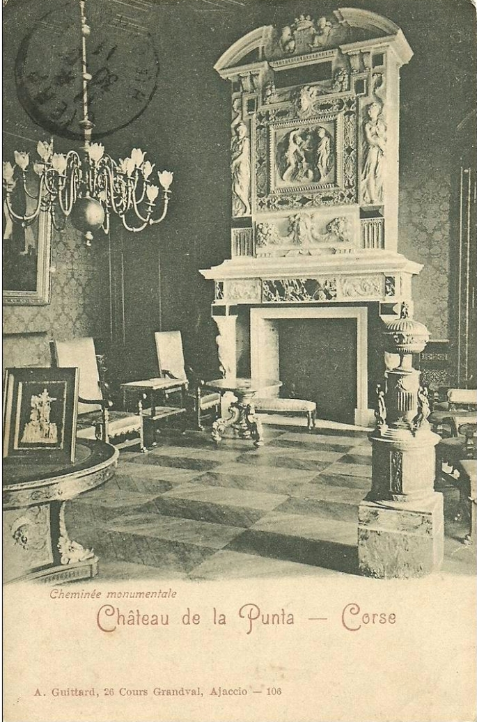 chateau-de-la-punta-corse-cheminee-monumentale.jpg