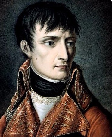 Consul-Bonaparte
