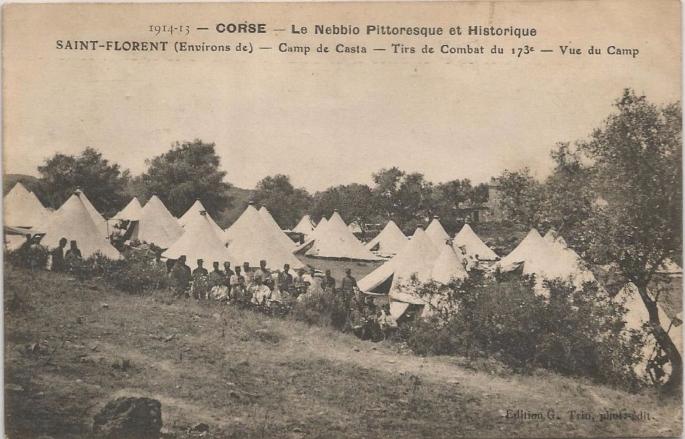109_001_corse-cpa-saint-florent-camp-de-casta-tirs-de-combat-du-173e.jpg