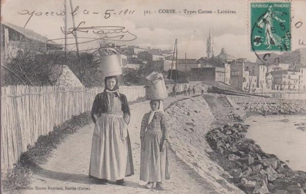 laitieres-corse-1911.jpg
