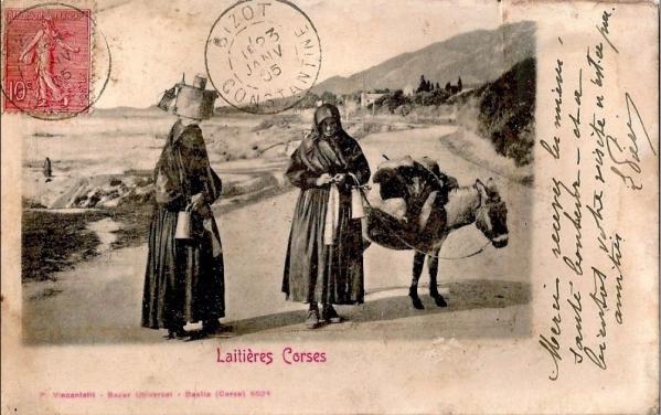 les-laitieres-corses-1905.jpg
