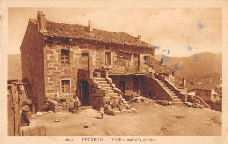 petreto-vieilles-maisons-corses.jpg