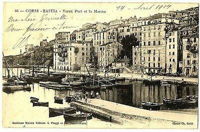 bastia-le-vieux-port-et-la-marine0a0a-1659783537.jpg