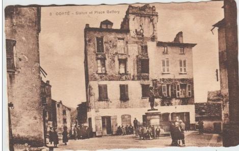 corte-haute-corse-statue-et-place-gaffory1.jpg
