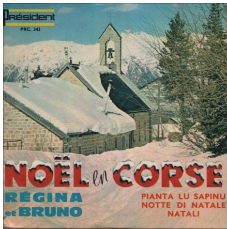 227_001_45t-regina-et-bruno-noel-en-corse-pianta-lu-sapinu-notte-di-natale-natali.jpg