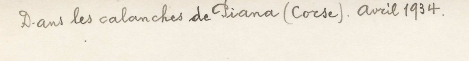 425_002_corse-dans-les-calanches-de-piana-passagers-du-paquebot-cap-tourane-croisiere-de-paques-1934.jpg