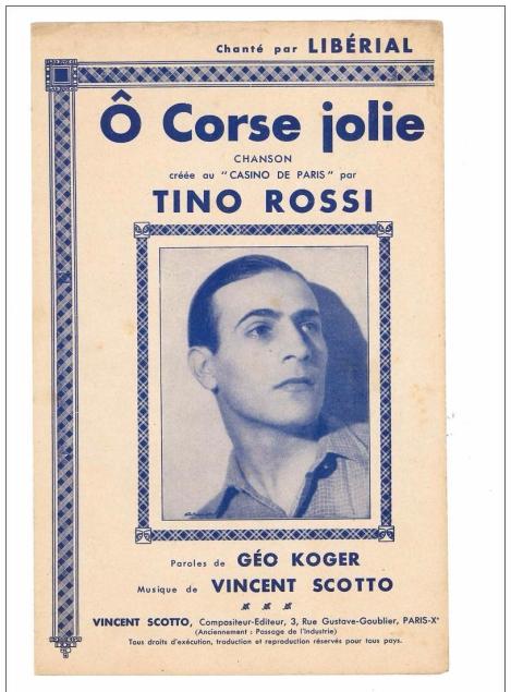 corse-jolie-tino-rossi-56-1.jpg