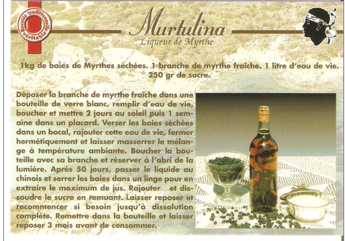 liqueur-de-myrthe-murtulina.jpg