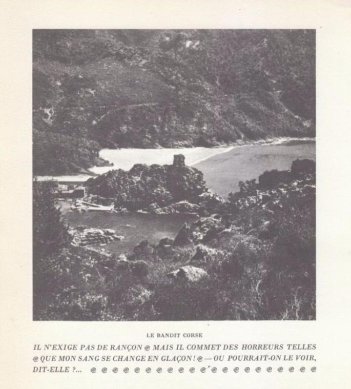 ota-corse-la-tour-genoise-franco-de-port