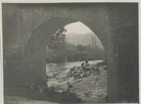 ponte-novo-chevres-1921.jpg