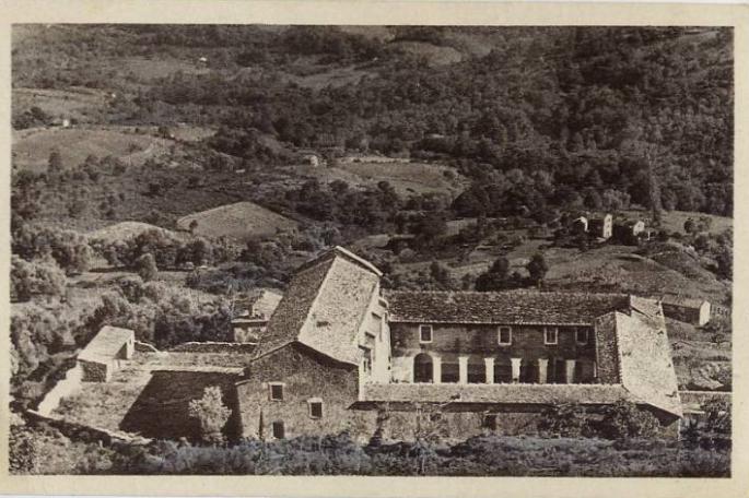 cervione-vieux-couvent